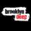 Brooklyn Deep :: Telling Our Truth