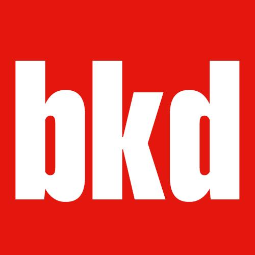 bd_favicon_bkd